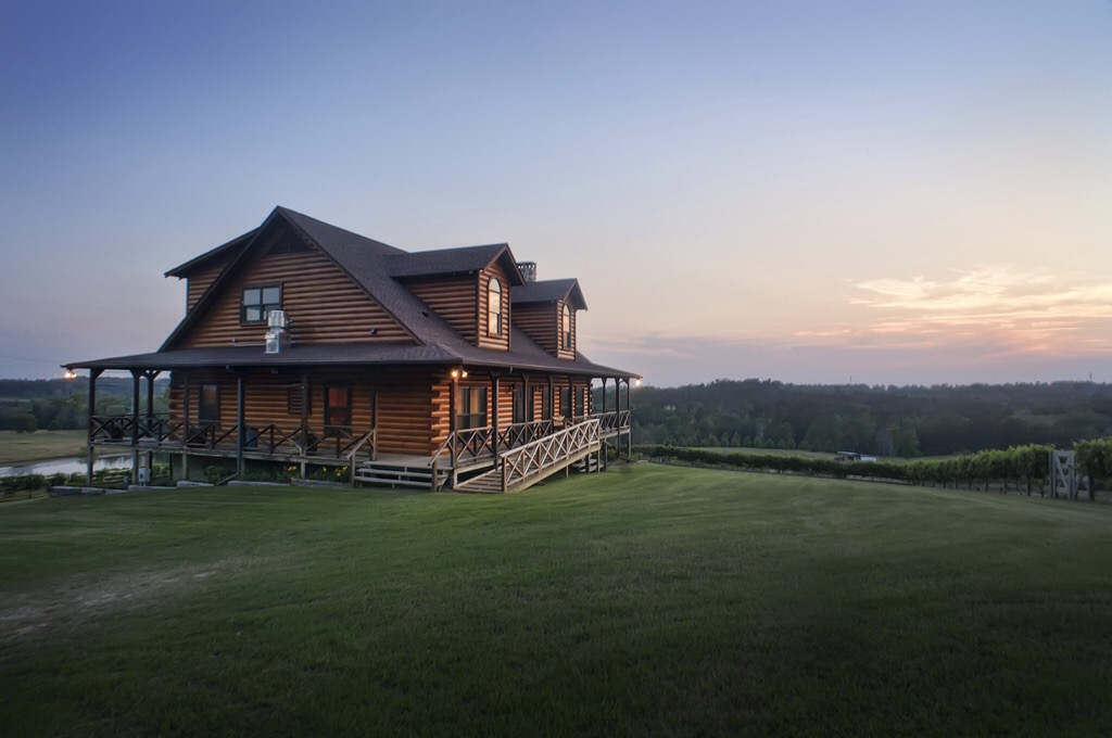 Winery guest houses are they worth it dirt cheap wine country while never cheap rooms rarely go for less than 200night in some situations these guest houses may actually be a really good value ccuart Image collections